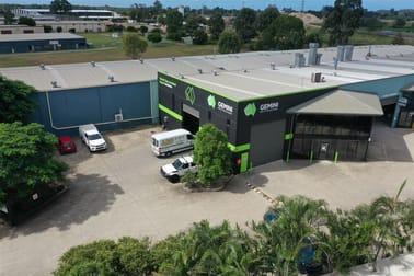 2/21 Deakin Street Brendale QLD 4500 - Image 3