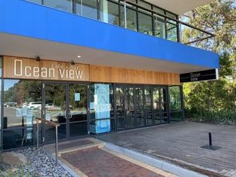 263-329 Lorimer St Port Melbourne VIC 3207 - Image 1