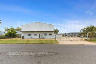 9 Waurn Street Kawana QLD 4701 - Image 2