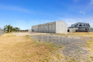 9 Waurn Street Kawana QLD 4701 - Image 3