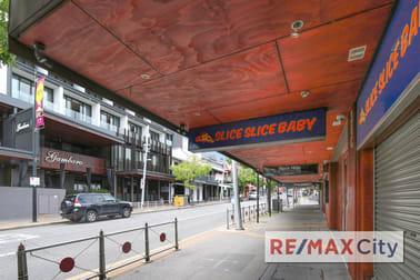 Shop C/36 Caxton  Street Petrie Terrace QLD 4000 - Image 1