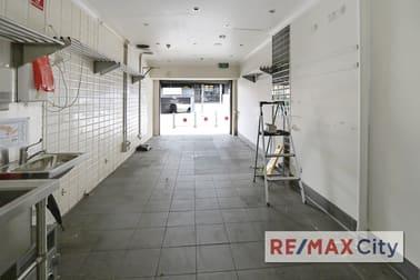 Shop C/36 Caxton  Street Petrie Terrace QLD 4000 - Image 2