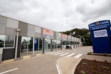 220-224 Waterloo Corner Road Paralowie SA 5108 - Image 1