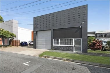 21 Maud St Newstead QLD 4006 - Image 1