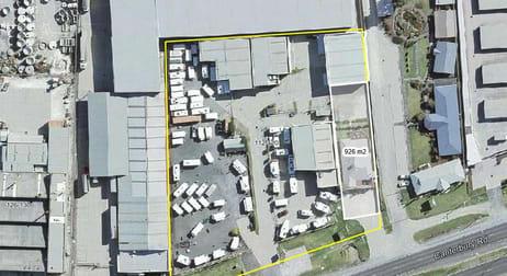 112 Canterbury Road Bayswater North VIC 3153 - Image 1