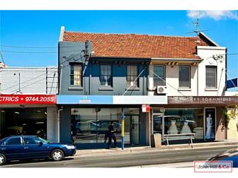 338 Parramatta Road Burwood NSW 2134 - Image 1