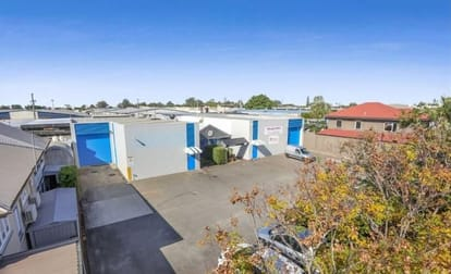 12 Holland St Northgate QLD 4013 - Image 1