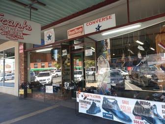 45 Belmore Street Yarrawonga VIC 3730 - Image 1