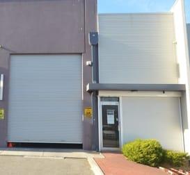 Unit 21/9 Inspiration Drive Wangara WA 6065 - Image 1