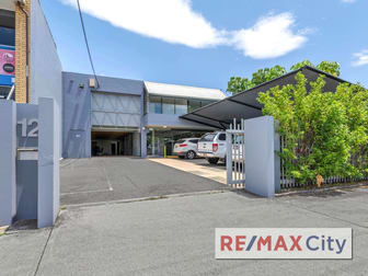 12 Thompson Street Bowen Hills QLD 4006 - Image 1