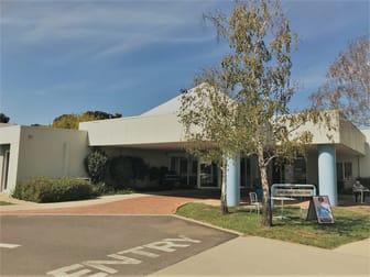 Unit 8/2 Ramsay Pl West Albury NSW 2640 - Image 1