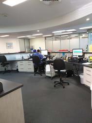 Unit 8/2 Ramsay Pl West Albury NSW 2640 - Image 2