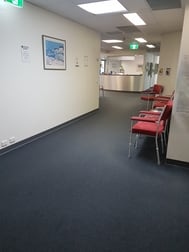 Unit 8/2 Ramsay Pl West Albury NSW 2640 - Image 3