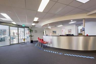 Unit 8/8/2 Ramsay Pl Albury NSW 2640 - Image 3
