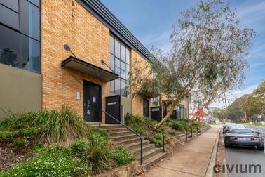Unit  3/285 Canberra Avenue Fyshwick ACT 2609 - Image 1