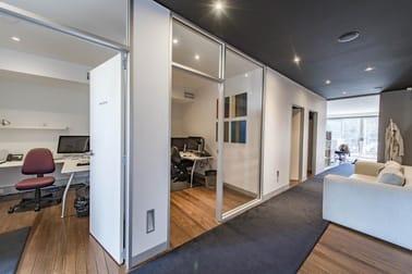 Unit  3/285 Canberra Avenue Fyshwick ACT 2609 - Image 3