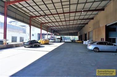 C/131 Parramatta Road Five Dock NSW 2046 - Image 3