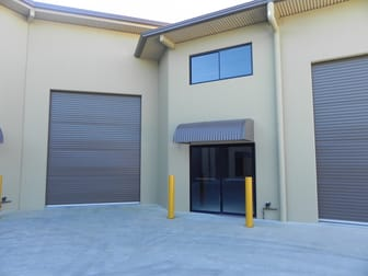 Mullumbimby NSW 2482 - Image 1