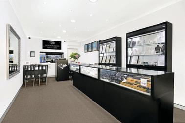 118 Crown Street Wollongong NSW 2500 - Image 2
