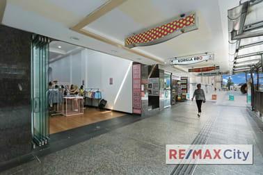 2/43 Queen Street Brisbane City QLD 4000 - Image 2