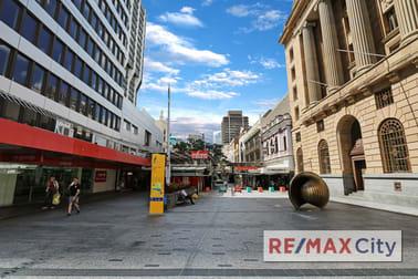 2/43 Queen Street Brisbane City QLD 4000 - Image 3