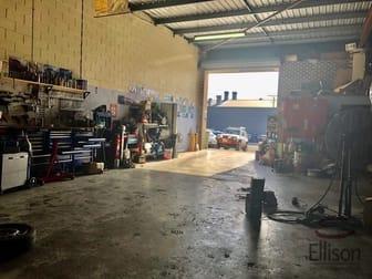 3/6 Pendrey Court Woodridge QLD 4114 - Image 3