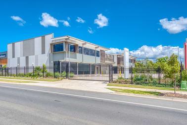 97 Flinders Parade North Lakes QLD 4509 - Image 3