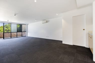 Suite 2 / 130-134 Pacific Highway Greenwich NSW 2065 - Image 1