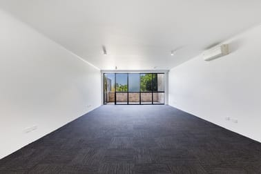 Suite 2 / 130-134 Pacific Highway Greenwich NSW 2065 - Image 2
