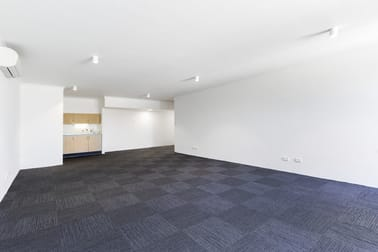 Suite 2 / 130-134 Pacific Highway Greenwich NSW 2065 - Image 3