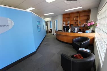 Suite 13/20-24 Gibbs Street Miranda NSW 2228 - Image 2