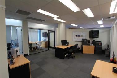 Suite 13/20-24 Gibbs Street Miranda NSW 2228 - Image 3