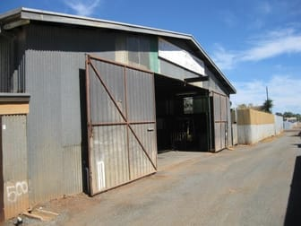 178 Dugan Street Kalgoorlie WA 6430 - Image 2