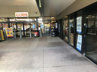 658 Reserve Road Upper Coomera QLD 4209 - Image 1