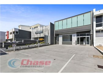 147 Robertson Street Fortitude Valley QLD 4006 - Image 3