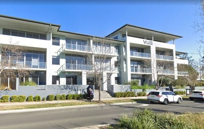 1.02/1 Centennial Drive Campbelltown NSW 2560 - Image 1