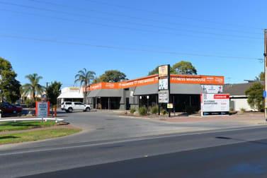 Shops 1 & 2/524 Anzac Highway Glenelg East SA 5045 - Image 1