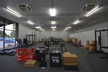 Shops 1 & 2/524 Anzac Highway Glenelg East SA 5045 - Image 2