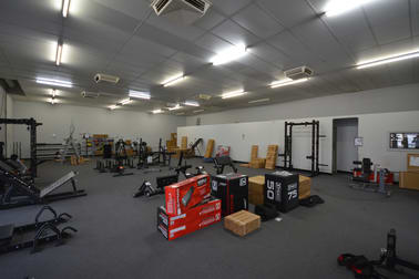 Shops 1 & 2/524 Anzac Highway Glenelg East SA 5045 - Image 3