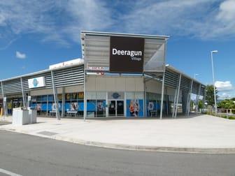 Shop 8/ Bruce Highway Deeragun QLD 4818 - Image 2