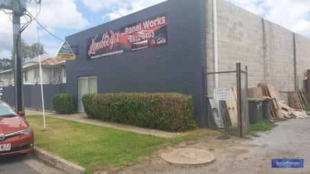 54 Burnett Street Rockhampton QLD 4701 - Image 1