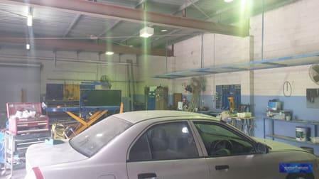 54 Burnett Street Rockhampton QLD 4701 - Image 2