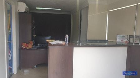 54 Burnett Street Rockhampton QLD 4701 - Image 3