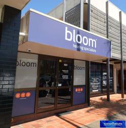 Unit 5 160 Bolsover Street Rockhampton City QLD 4700 - Image 1