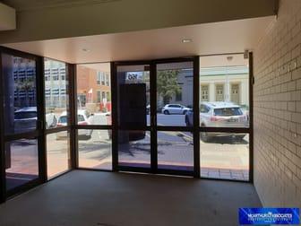 Unit 5 160 Bolsover Street Rockhampton City QLD 4700 - Image 2