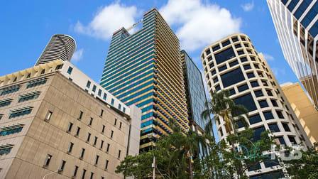 CW3/32 Turbot Street Brisbane City QLD 4000 - Image 1