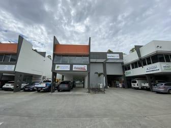 6/36-38 Newheath Drive Arundel QLD 4214 - Image 1