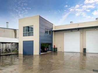 7/109 Riverside Place Morningside QLD 4170 - Image 1