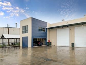 7/109 Riverside Place Morningside QLD 4170 - Image 2