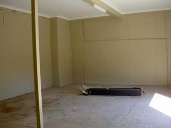 Shed/315-323 Summer Street Orange NSW 2800 - Image 1